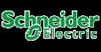 Electrician Napier